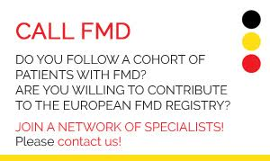 Call to FMD