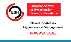ESH Newsletter
