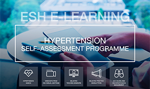 ESH E-learning