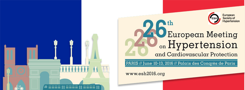Esh2016_cover_home_fr1
