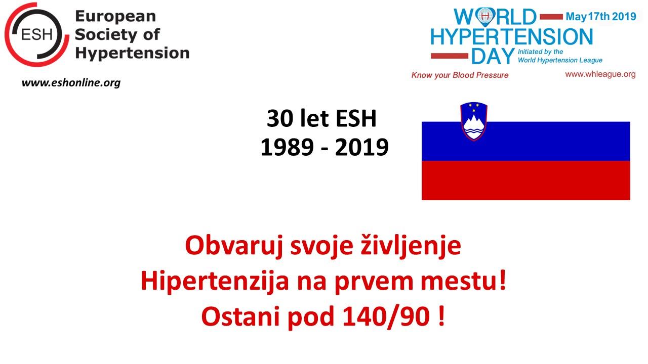 hipertenzija 2 valg)