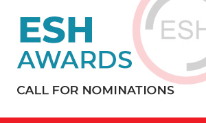 ESH Nominations